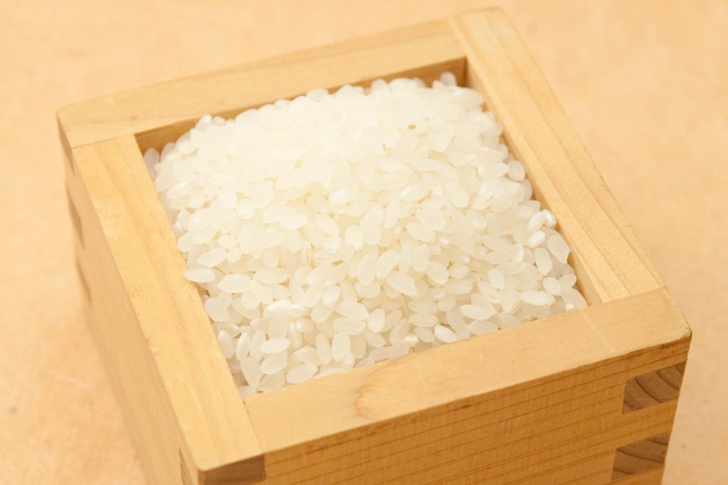恵那の米2